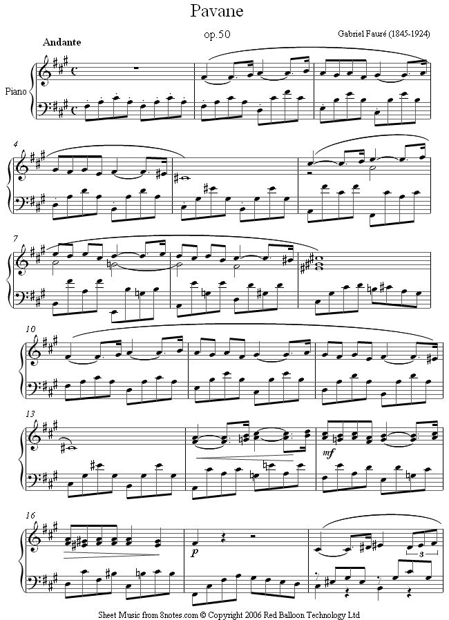 194 Best Piano Notes Images On Pinterest Sheet Music Piano And Pianos