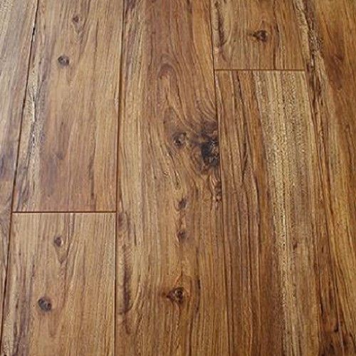 Cheap Laminate Flooring In Leeds: 14 Best Images About Laminate Flooring On Pinterest