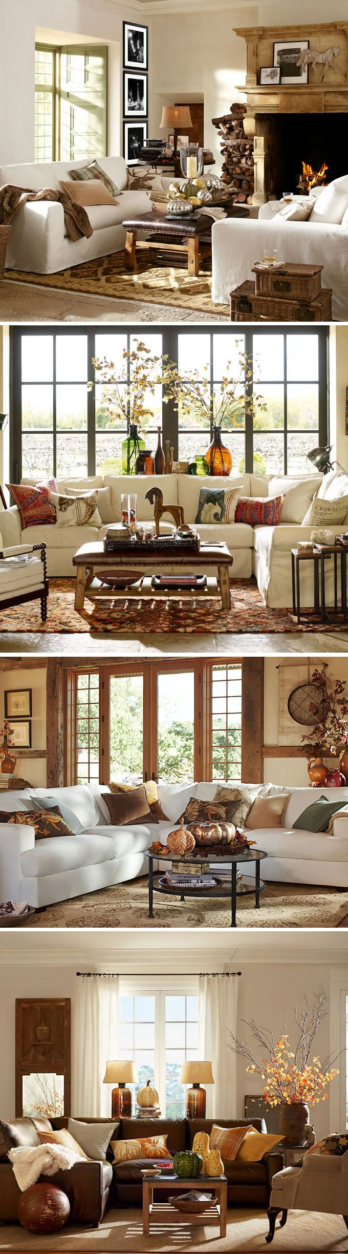 Holiday Decorating Collection Buyer Select FALL DECOR