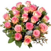 photo bouquet01.gif