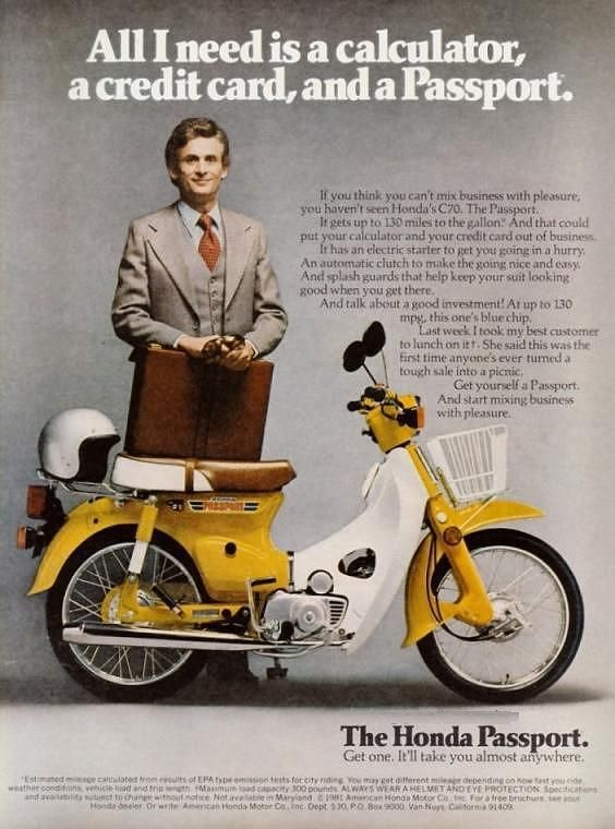 92 Best Old Motorcycles Images On Pinterest
