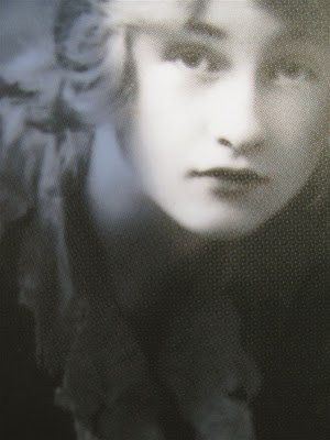violet trefusisPhotos, Inspiration, Violets Keppel, Vintage, Violets Trefusi, Bloomsbury, Vita Sackville West, Women, Keppel Trefusi