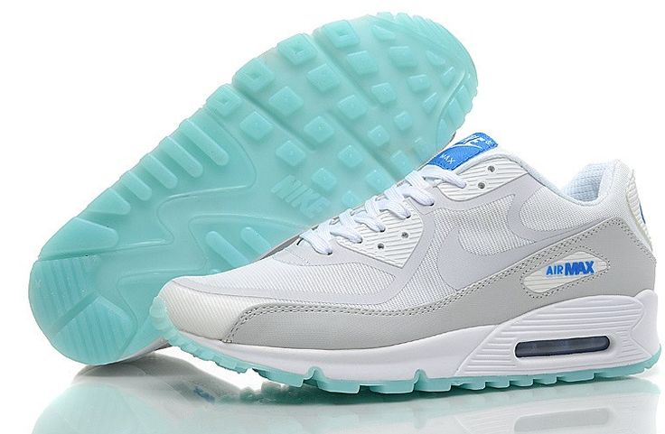 Nike Air Max 87 Nike Air Max 87 - Sports Shoes Nike Air Max 87 is proving to be popular in its class. These sports shoes used for both running