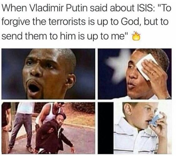 15+Hilariously+New+Political+Memes-Trump-Michelle-Pence-More