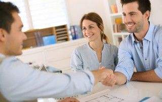 Monthly Loans Oklahoma -  Perfect Control For Your Unwanted Financial Strains in a Smooth Way