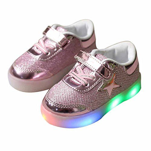 Kids Light Up Shoes Flashing LED Sneakers for Boys and Gi... https://www.amazon.com/dp/B01MXV72V3/ref=cm_sw_r_pi_dp_x_R-DCyb9YBGG46