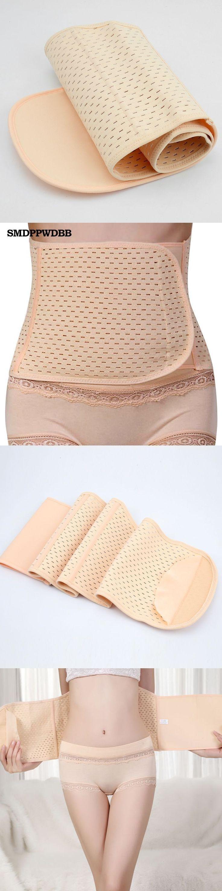 Postpartum Belly Band After Pregnancy Belt Belly Belt Maternity Postpartum Bandage Band for Pregnant Women Shapewear Reducers #pregnancybellyband #pregnancybelt,
