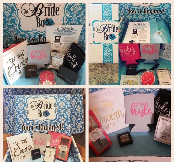 Brides Box: 166 Best Images About The Bride Box