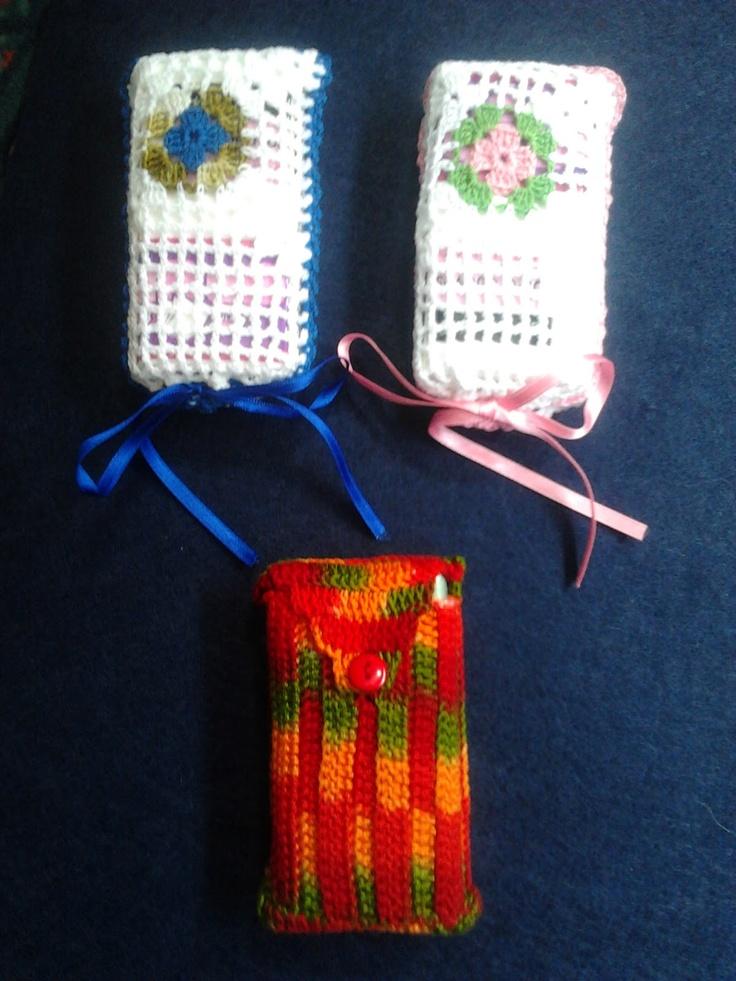 love to crafts: Disponível para venda