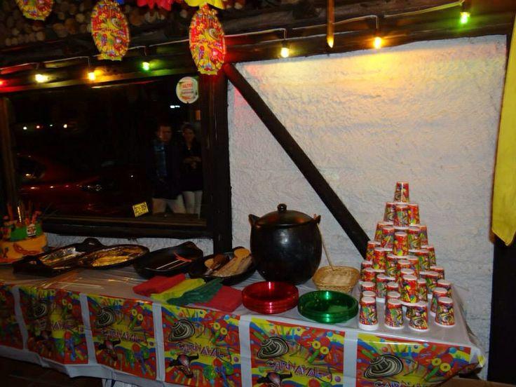 7 best decoracion fiesta carnaval de barranquilla images - Decoracion de carnaval ...