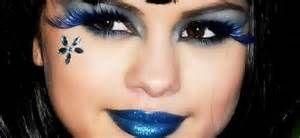 Pesquisa Como fazer uma transformacao sem maquiagem. Vistas 82836.
