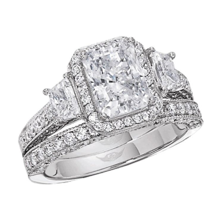 7 Best G Thrapp Jewelers Images On Pinterest