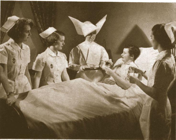 14+ Church health center staff ideas