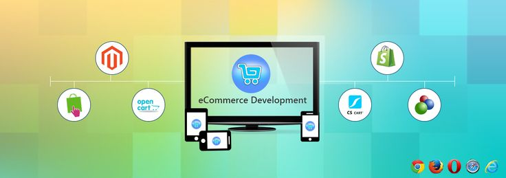 Fast Conversion is an Indian based Web Design Company. Provide worldwide service like e-Commerce Web Design and development.