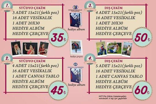 Eskişehir, Eskişehir konumunda İmaj Fotoğraf