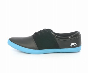 Moods of Norway shoes
