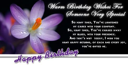 happy bbirthdayb to you on your bbirthdayb you are – Quotes Birthday Greetings