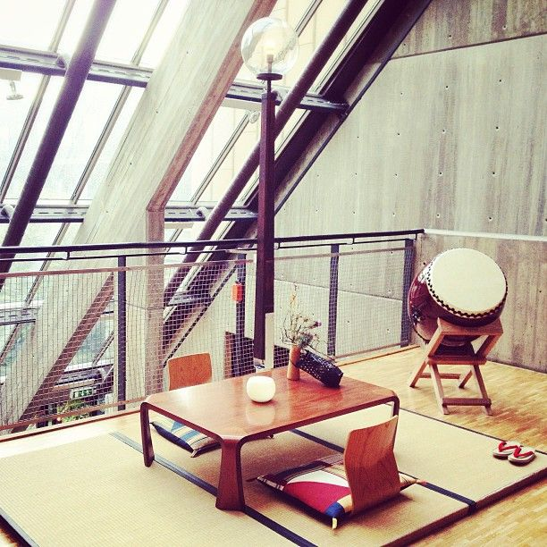 #reception #room #japanese Instagram photo by @Nordic Choice Hotels (Nordic Choice Hotels) #yasuragi #hasseludden