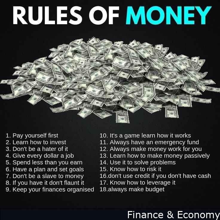 Wie investiere ich 1000 euro in bitcoin?
