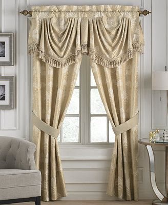 Croscill Miriam Window Collection Curtains Pinterest Shops Products And Window