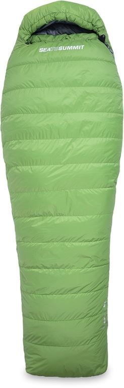 Sea to Summir Latitude LtIII Down Sleeping Bag