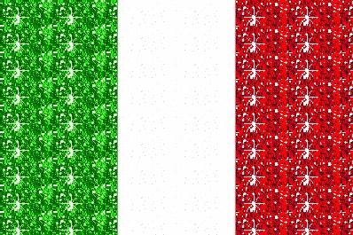 sparkle flag
