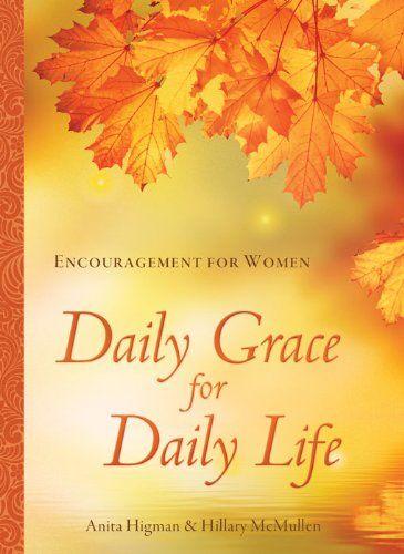Christian dating devotional books