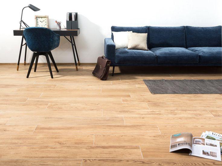 15 best feinsteinzeug fliesen mit stil images on. Black Bedroom Furniture Sets. Home Design Ideas