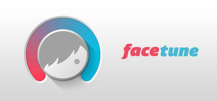 Facetune Apk is a funny photo editor for making your selfies way more shiny and attractive