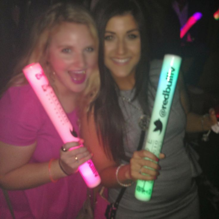 Hyde Night Club Las Vegas