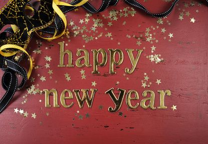 Happy New Year! #HolidayInnExpressYork wishes you a bright, happy and prosperous 2015.