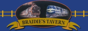 Braidies Tavern  948 Wellington St  Strathfieldsaye VIC 3551  (03) 5439 4255