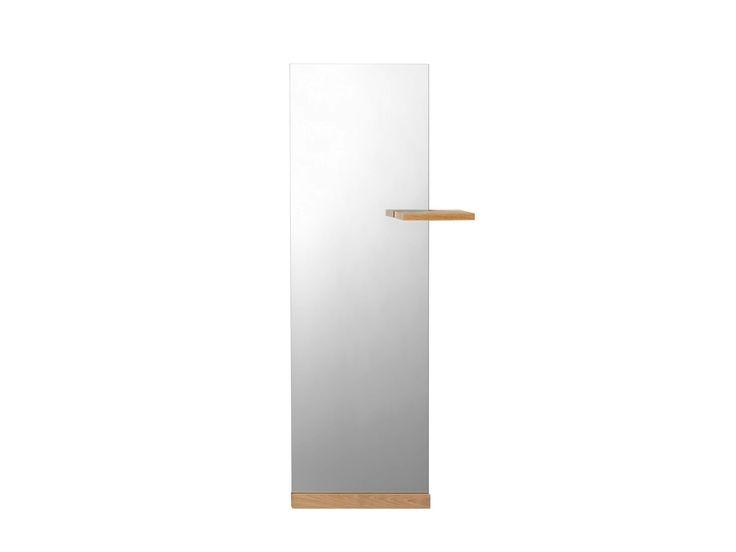 Die besten 25+ Spiegel mit ablage Ideen auf Pinterest Klassische - badezimmerspiegel mit ablage