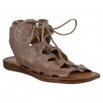 Womens Sandals - Buy ladies sandals online - Infinity Shoes