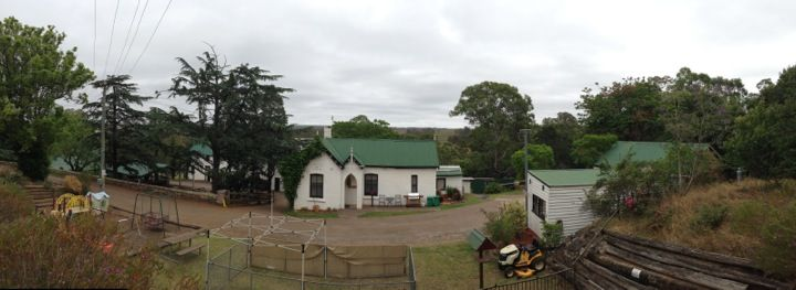 Mowbray Park Farm Holidays Picton in Picton, NSW