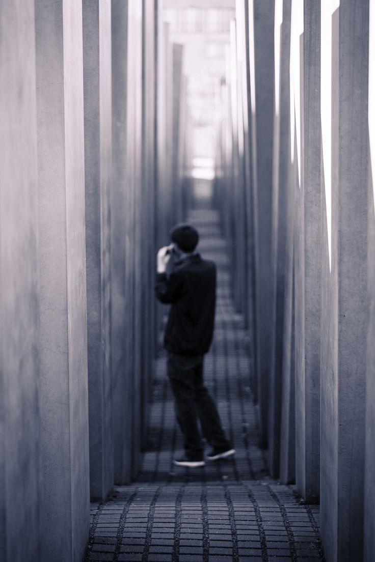 Between the walls by Alfio Finocchiaro on 500px
