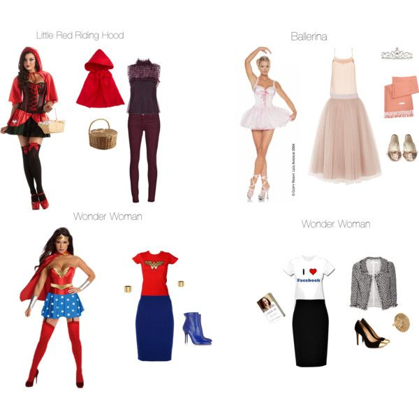 9 best Disney Princess images on Pinterest Disney princess, Disney - halloween costume ideas for the office