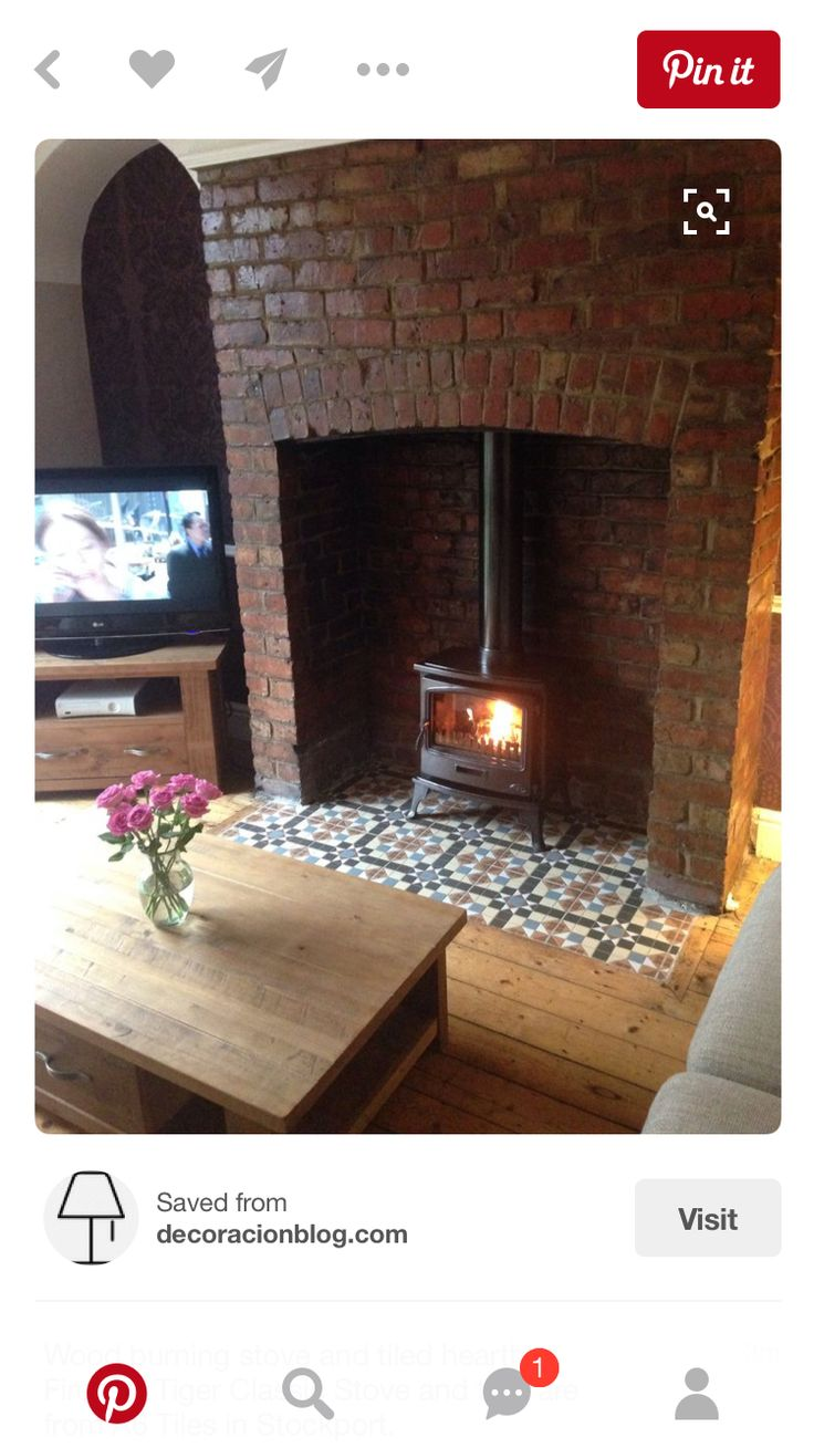 best fireplaces images on pinterest fire places stoves and