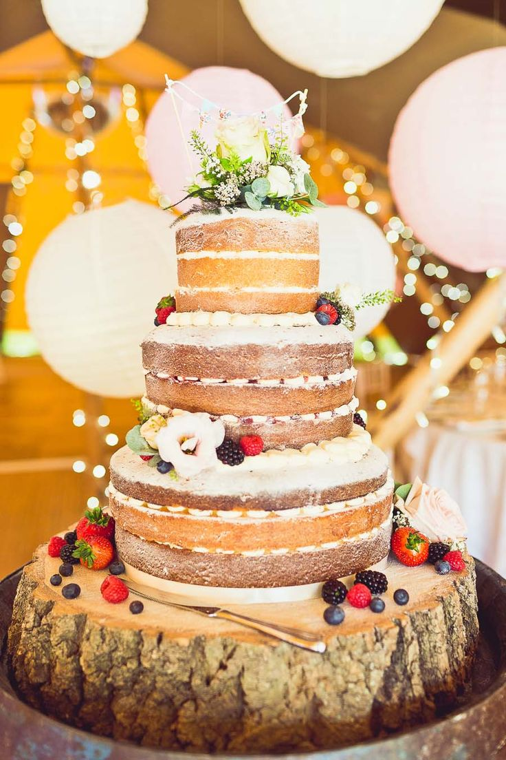 best wedding cakes yorkshire 388 best images about rustic wedding cakes on 11698