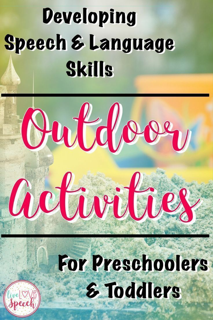 best 25 toddler speech activities ideas on pinterest