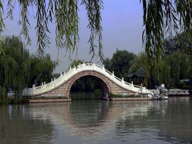The Twenty-four Bridge: Adventure, Twenty Four Bridge, Bridges, Beautiful Things