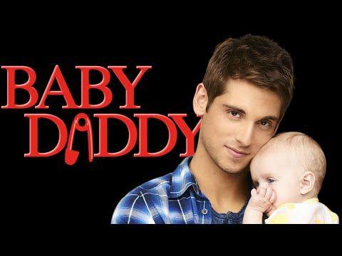 Watch Baby Daddy Season 1 Episode 8 S01E08 Full Episode By Arnita Suder