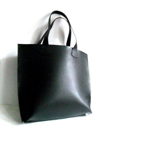 Leder Tasche große Tasche Leder Tasche Schultertasche Hand genähte Beuteltasche Schultasche Weekender Tasche schwarz Leder auf Etsy, CHF 207.60