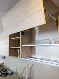 Risultati immagini per cucine moderne in legno chiaro