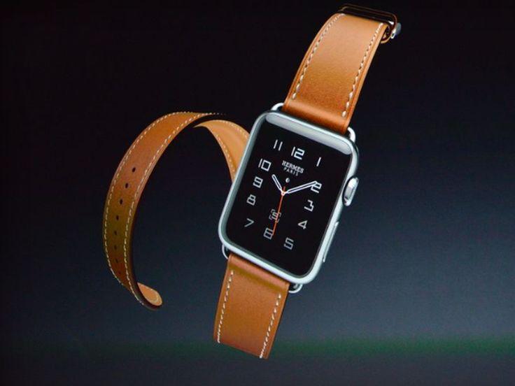 http://www.doyougeek.com/wp-content/uploads/2016/04/apple-watch-hermes-smartwatch-luxe.png - Apple annuncia l'arrivo di nuovi cinturini HERMES per il 19 Aprile! - http://www.doyougeek.com/apple-annuncia-larrivo-hermes-19-aprile/ -   L'Apple Watch un'icona fashion? Apple ci prova facendoaccordi con il marchio di moda Hermes lanciandoi cinturini di alta modaper il suo orologio. Dato che il mondo della moda cambia velocemente, Hermesha aggiornato la linea con