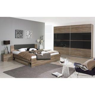 die besten 25 matratze 140x200 ideen auf pinterest. Black Bedroom Furniture Sets. Home Design Ideas