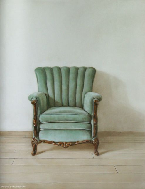 Top 25 Best Vintage Chairs Ideas On Pinterest Pink