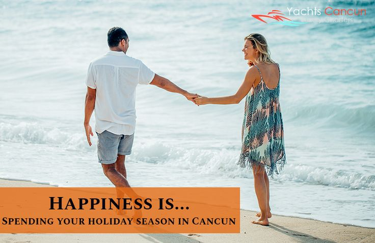 Make it a New Year to remember. Book your private yacht charter today for your #Cancun #vacation. Let the countdown to beach time begin!  http://www.yachtscancunluxurycharters.com/  #Yachts #YachtsCancun #BoatCharter #YachtChartersCancun #CancunYachtCharters #YachtCharters #LuxuryCharters #LuxuryYachtCharter #YachtRentalCancun