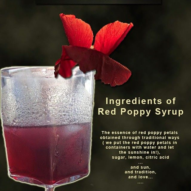 adacafebozcaada's photo on Instagram Ingredients of natural red poppy syrup: ... and sun, and tradition, and love... #bozcaada #tenedos #adacafe #adacafebozcaada #redpoppy #redpoppysyrup #natural #beverage #naturalbeverage #traditional #traditionalbeverage #naturalredpoppysyrup #Gelincik #gelincikşerbeti