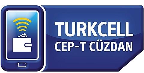 Türkcell Cepte Cüzdan Android uygulamasi yayinlandi http://teknobu.net/turkcell-cepte-cuzdan-android-uygulamasi-yayinlandi/
